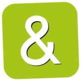 Com&Talk, l'application qui vous connecte à vos clients