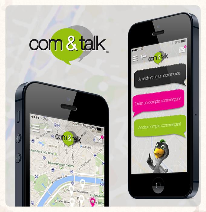 com_talk