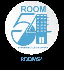 Room54, la référence B2B de l'hôtellerie