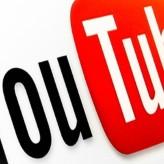 Utiliser Youtube pour booster la visibilité de son entreprise