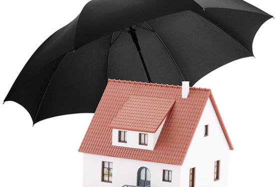 Assurance dommages ouvrage : faites assurer vos constructions
