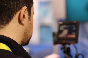 television-606900_1280