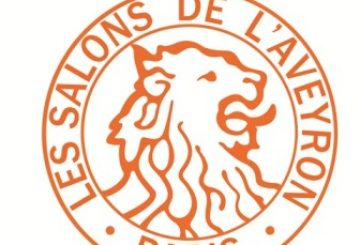 Une salle sur mesure pour vos événements professionnels à Paris