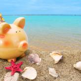 Entreprise et vacances d'été, chacun sa formule.