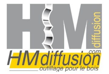 HMdiffusion : le partenaire des bricoleurs