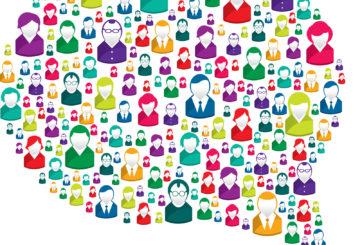 Les créatifs contre le crowdsourcing
