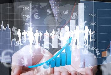 Axens Audit, votre partenaire pour l'expertise comptable