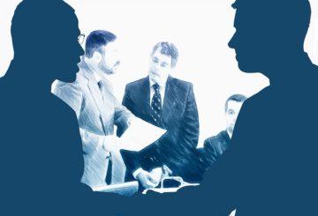 Pour une application effective de la Responsabilité Sociétale des Entreprises