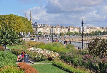 Les villes où il fait bon travailler (selon les Français)
