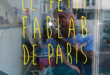 Le Fab Lab s'ouvre aux entreprises françaises