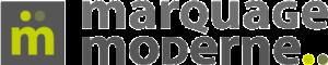 logo-marquage-moderne