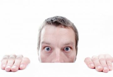 Votre collègue est-il un psychopathe ?