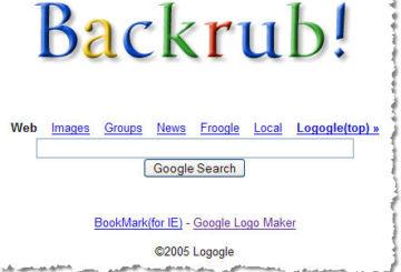 [infographie] 26 choses étonnantes à propos de Google