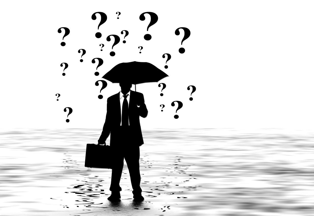 La responsabilité civile professionnelle : une assurance obligatoire et pratique