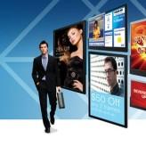 Votre matériel réseau et image en un clic