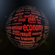 Le plan d'expérience en milieu industriel : méthodologie et outils
