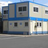 Immobilier : choisissez la construction modulaire