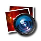 ePhoto, le logiciel qui change la vie des pros de l'image