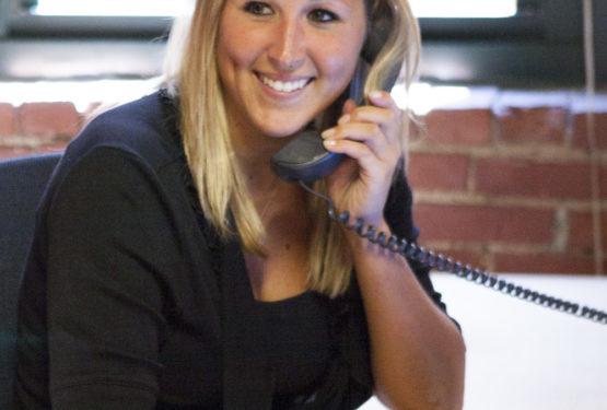 Le standard téléphonique : un poste important