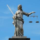 Un bon avocat d'affaires pour vous protéger