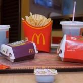 Firplast, la vaisselle pour les fast food