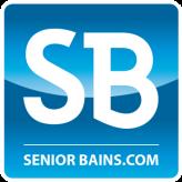 Senior Bain recrute des partenaires