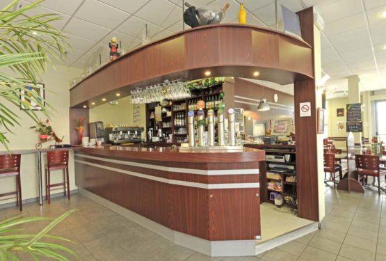 Bars et restaurants : l'importance de l'aménagement