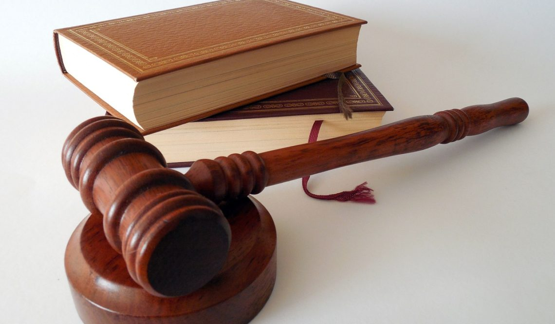 Cabinet Coppet Avocat : spécialiste du droit des victimes