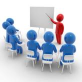 Formation interne : un atout dans tous les secteurs