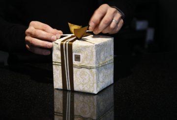 Quelques idées de cadeaux pour faire la publicité d'une entreprise