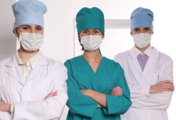 Santélia : une référence pour le matériel médical et dentaire