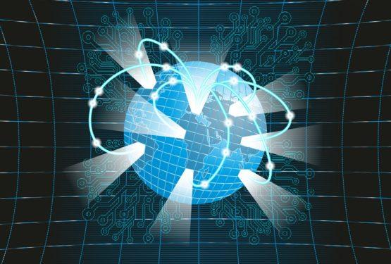 E-commerce international : les facteurs clés à prendre en compte avant de se lancer