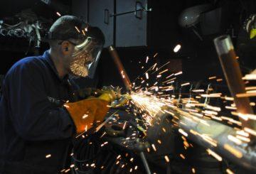 La gestion du bruit en milieu industriel