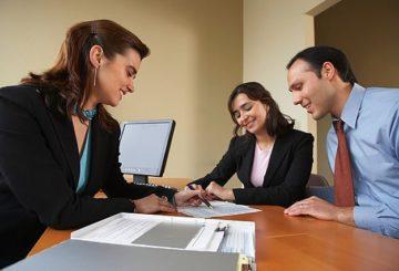 Communication interne : un système d'optimisation de la relation en entreprise