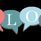 Le blog d'entreprise : une technologie marketing pour gagner la confiance des clients
