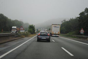 Pourquoi proposer une formation en risques routiers à ses salariés