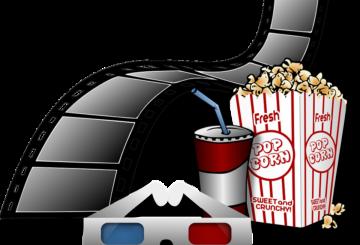 Le cinéma : un support publicitaire en vogue