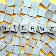 Comment choisir le forfait internet de son entreprise ?