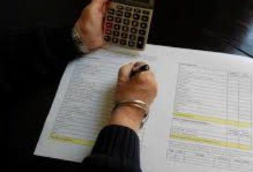 Vos options en comptabilité