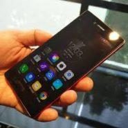 La Chine à la conquête du marché mondial des Smartphones