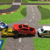 Les principales causes des accidents de la route et quelques conseils