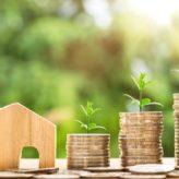 Les principaux avantages à passer par un courtier en prêt immobilier