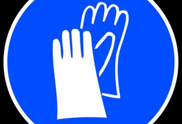 L'hydrogommage : une méthode de nettoyage 100 % efficace