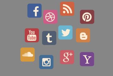 Qu'est ce que le Social Selling ?