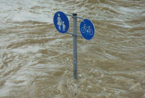 Les dispositifs de lutte contre les inondations