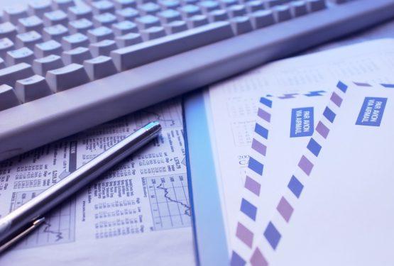 Optimiser le processus du tri du courrier en entreprise