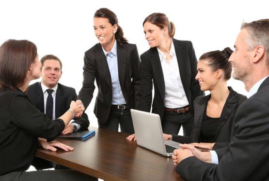 L'avocat un allié indispensable lors de l'acquisition d'une entreprise