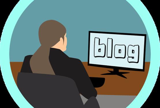Blog b to b : élément crucial de votre stratégie marketing