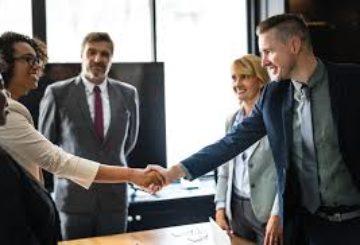 Se lancer dans l'externalisation (Outsourcing) : les directives à suivre