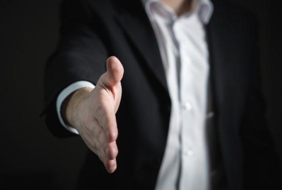 Les erreurs à éviter en ventes entreprises
